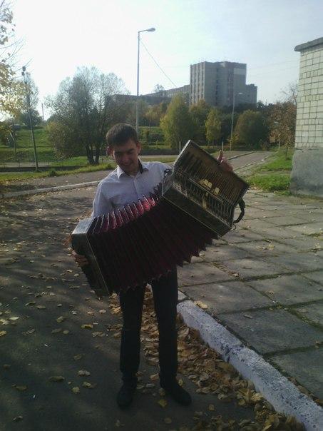 Назар Хаба | Львов