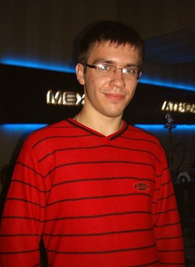 Владислав Островський, 19 марта 1993, Винница, id24050738