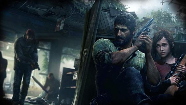 Композитор The Last of Us напишет музыку и к сериалу Об этом в твиттере сообщил создатель игры Нил Дракманн. Густаво Сантаолалла вернётся также к своим обязанностям и игровом сиквеле.Шоу,