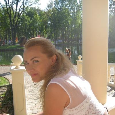 Нина Бражникова, 29 ноября , Харьков, id13768746