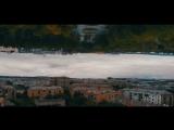 Magnitogorsk Dji mavic air