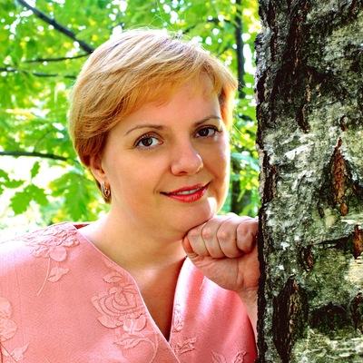 Анна Корчемкина, 28 августа , Калининград, id15080619