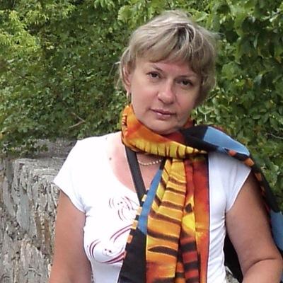 Наталья Козлова, 7 октября , Саров, id92217595