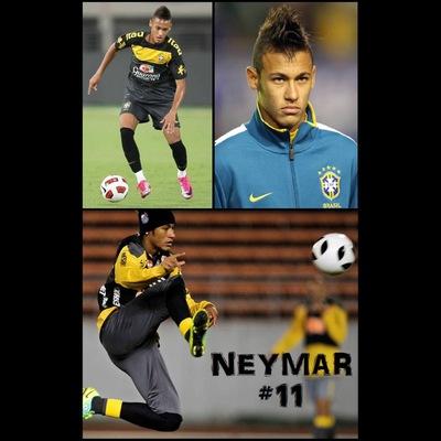 Neymar Junior, 1 марта 1986, Пенза, id202383630