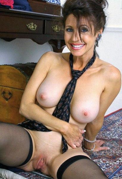 sexy granny порнофото