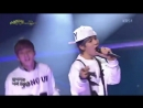 Невероятное видео Чхве Чунхона