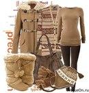 Сети Одежды