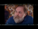 Космолинский Пётр Фёдорович 1996 год (передача Тин Тоник)