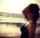 Elyssa Winn фото #24
