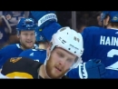 Round 1, Gm 6: Bruins at Maple Leafs Apr 23, 2018