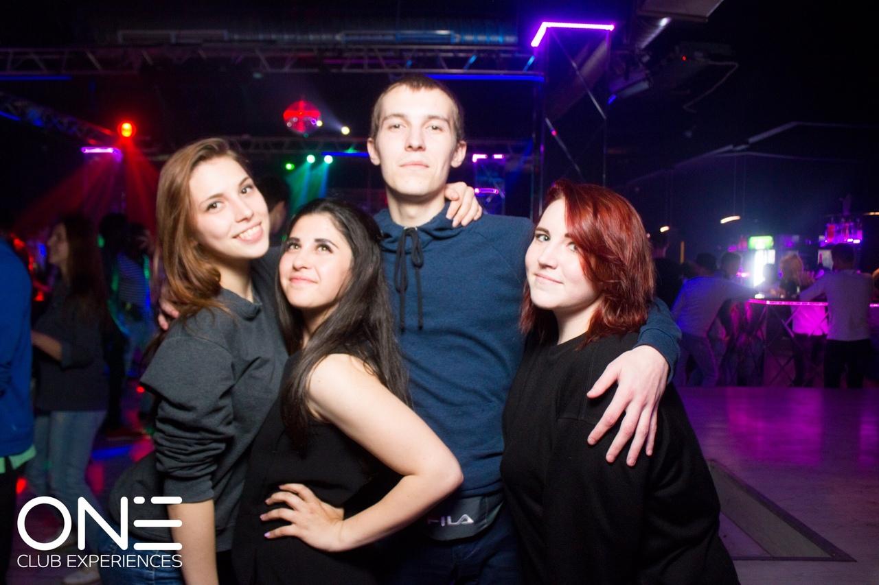 Новые ночные клубы в кирове аврора стриптиз клуб в москве