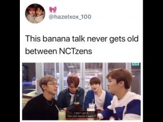 johnny's banana