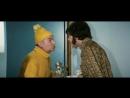 -Человек-оркестр. 1970.(Франция. фильм-мюзикл, комедия).mp4-.mp4
