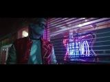Kavinsky - Odd Look (Official Video)