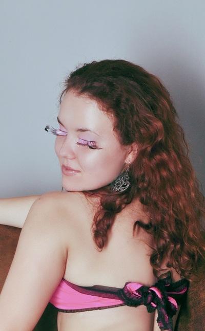 Катерина Гирко, 13 марта , Уфа, id9140037