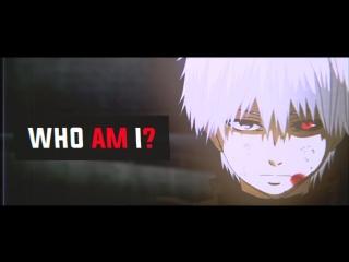 Music: XXXTENTACION - SAD! ★[AMV Anime Клипы]★ \ Tokyo Ghoul \ Токийский гуль \