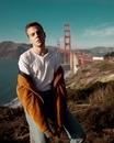 Дмитрий Крикун фото #23