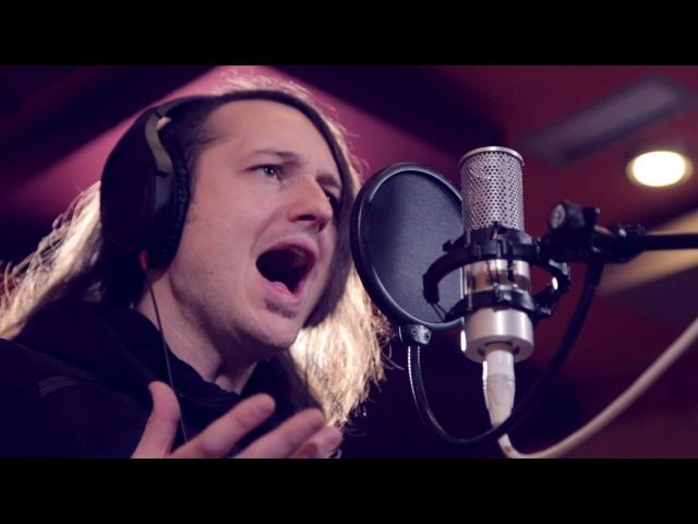 Kobra Rockshow - Livin' On A Prayer (Bon Jovi Cover)
