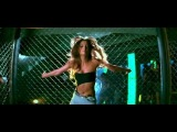 Crazy Kiya Re -  ENGLISH Subtitles HD Aishwarya Rai Dhoom 2