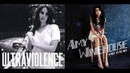 Back To Ultraviolence - Amy Winehouse Lana Del Rey (Mashup)
