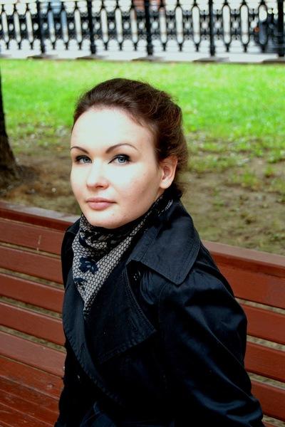 Алена Глебова, 1 апреля , Москва, id57358262