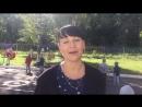 Розочка и Цветан отзыв о программе компания детских праздников Веселый Ананас