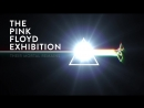 The official trailer for the PINK FLOYD Exhibition Their Mortal Remains (London, 13.05.2017 - 01.10.2017).