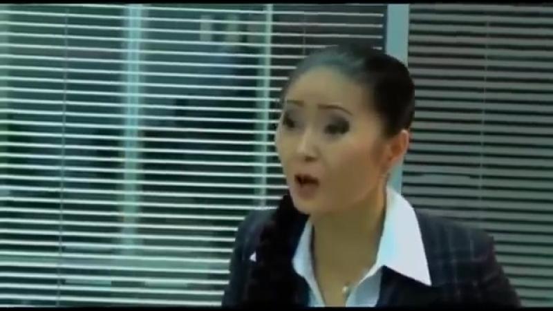 Казахфильм комедия 100_прикол умрешь от смеха HD Казах фильм.mp4