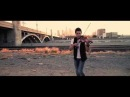 Macklemore and Ryan Lewis Can't Hold Us Strings Cover by David Fertello
