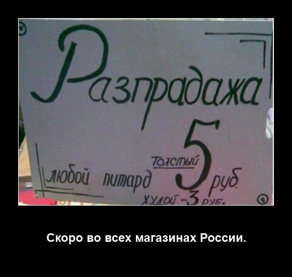 Можно было самые угоняемые марки машины в москве хитро улыбнулся