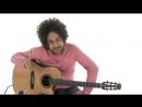Diego Figueiredo - 33 El Colibri -