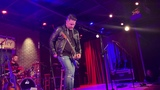 Death Of Me - David Cook Race For Hope Benefit Show 2019