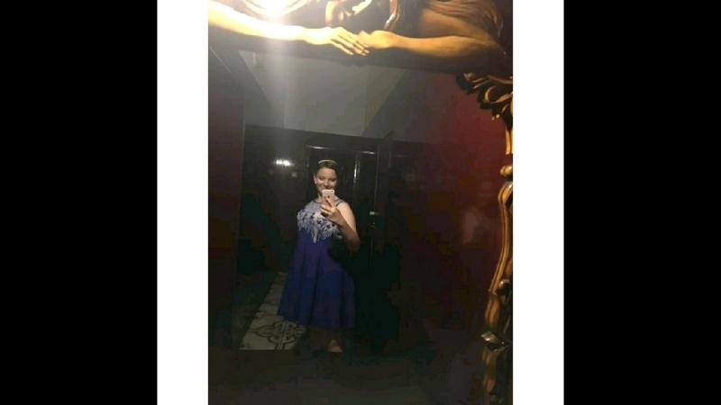 Video_2018_10_14_11_53_08.mp4