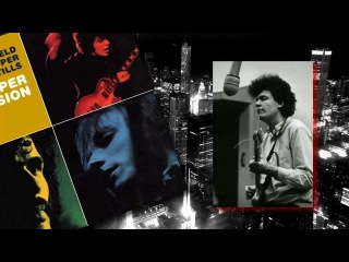 """Albert's Shuffle -- Al Kooper and Mike Bloomfield (From """"Super Session"""") (in HD)"""