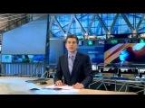 11.05.2014 Россия резко ответит на введенные США санкции. Новости за последний час