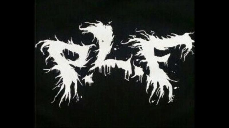 P.L.F. - Jackhammering Deathblow of Nightmarish Trepidation LP (2018) Full Album (Grindcore)