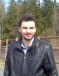 Евгений Лашко, 8 мая , Минск, id3654509