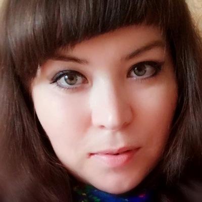 Римма Зырянова