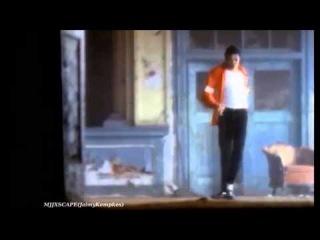 Michael Jackson - Xscape ''Music Video'' Song New Version 2014! XSCAPE!