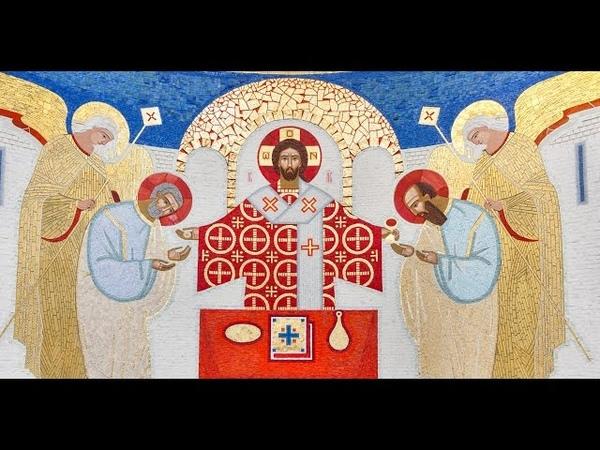 молитва за померлих ЧИН ПАРАСТАСУ (сорокаусти)