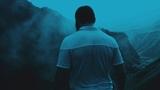 Albert Duraev - Trailer