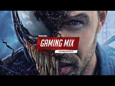 Best Gaming Music Mix 2018 | Venom x Trap | EDM, Dubstep, Drum Bass, Electro House
