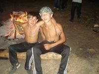 Ильнар Нургалиев, 13 июля , Уфа, id181569203