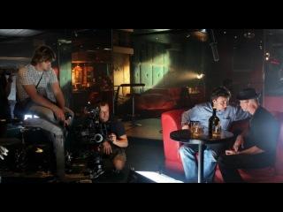 «Ломбард» (2013): Русский трейлер / Официальная страница http://vk.com/kinopoisk
