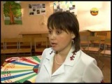 Марий Эл ТВ: «Поле чудес» по финно-угорски
