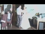 первый танец молодых, свадебный танец, танец молодоженов
