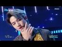 [Видео] 180922 GOT7 - I Am Me @ MBC Music core