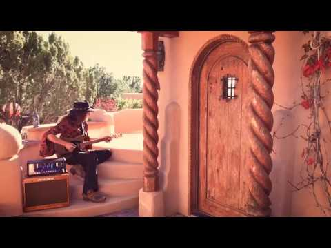 Angel from Montgomery - Solo Fingerstyle Guitar