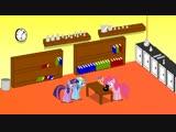 Whose Line Is It Anypony - Pony Film Dub ( 720 X 1280 ).mp4