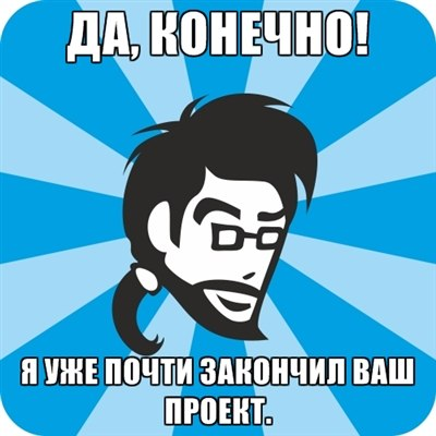 http://cs419628.vk.me/v419628976/12cd/v5R1aGy0Uo8.jpg